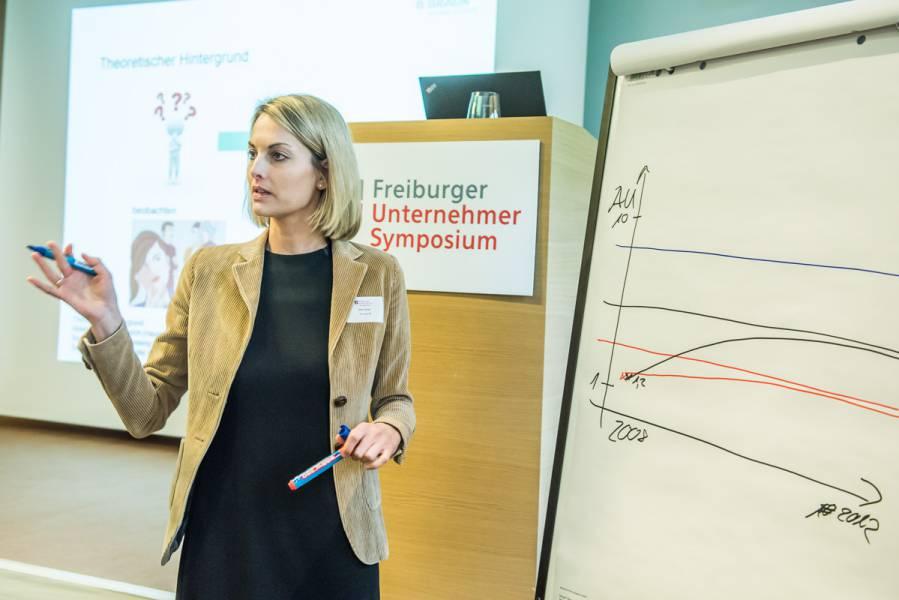 Freiburg Unternehmer Symposium 2018 (1)