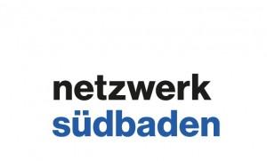 Netzwerk Südbaden