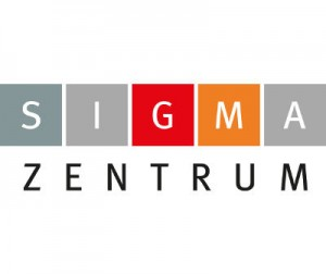 SIGMA-ZENTRUM BAD SÄCKINGEN