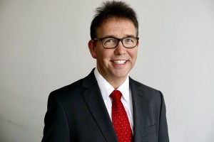 Professor Dr. Volker Nürnberg, Partner, Advisory Services, Gesundheitswirtschaft BDO AG Wirtschaftsprüfungsgesellschaft, Frankfurt
