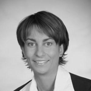 Christin Rothe, Produktmanagerin bei </p srcset=