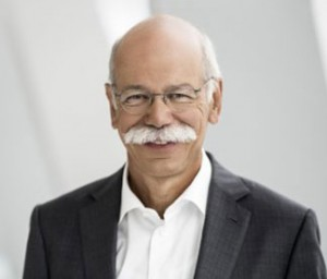 dr-dieter-zetsche-daimler-ag