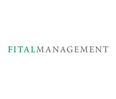 FitalManagement