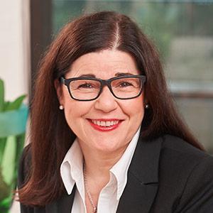 Christa Porten-Wollersheim - FITALMANAGEMENT
