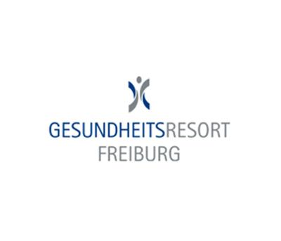 Gesundheitsresort Freiburg