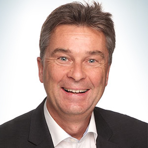 Rüdiger Wörnle, Gesundheitsresort Freiburg
