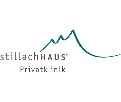 Stillachhaus Privatklinik