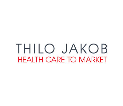 Thilo Jakob - Healtch Care To Market